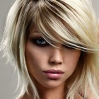 Top haarfrisuren 2014