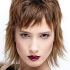 Winter frisuren 2014