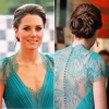 Kate middleton frisuren