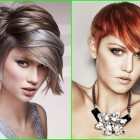 Frisuren winter 2016