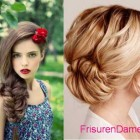 Winter frisuren 2016
