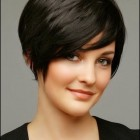 Neue frisurentrends 2019