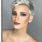 Frauen frisuren trend 2018