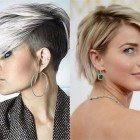 Frisuren sommer 2018 frauen