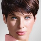 Modische frisuren 2018 damen