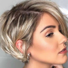 Stylische frisuren 2020