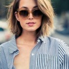 Frauen frisuren trend 2016