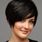 Modische frisuren 2017 damen