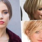 Top frisuren frauen 2017